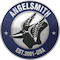 Angelsmith, Inc.