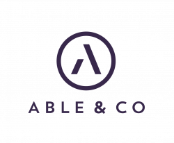 Able&Co.