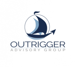 OUTRIGGER ADVISORY GROUP
